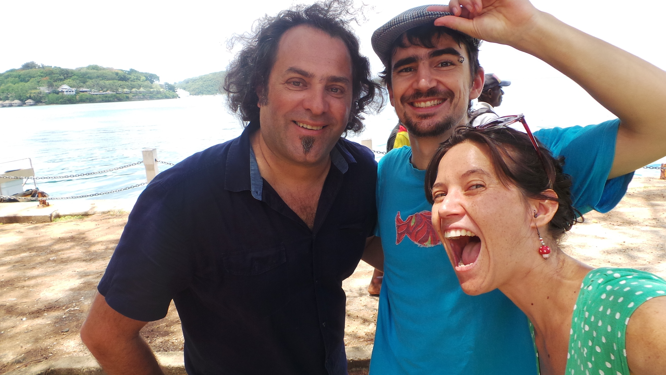 Vanuatu rencontres en ligne let's date site de rencontre