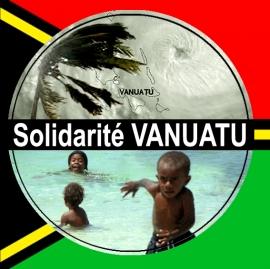 solidarité vanuatu