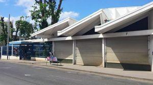ambassade de france port-vila